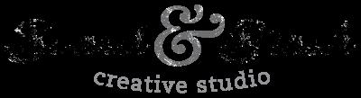 Board & Brush Creative Studio