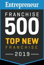f500_top_new_badge