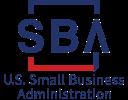 U. S. Small Business Association Logo