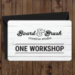 Board-and-Brush-Giftcard