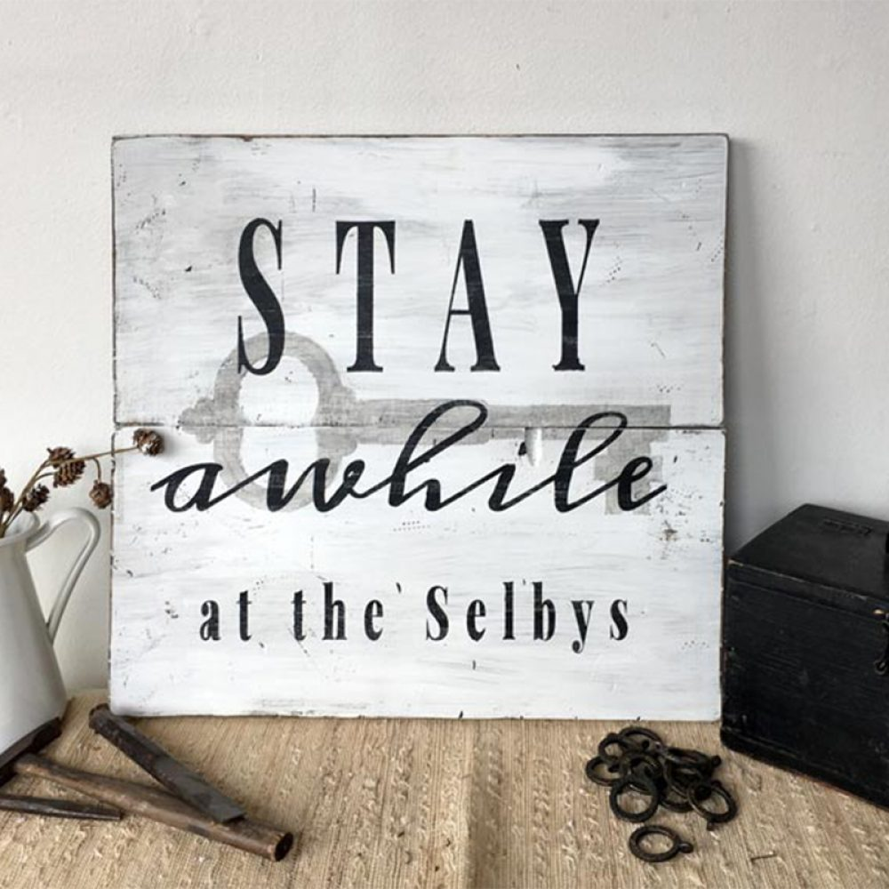 family-stay-awhile-key