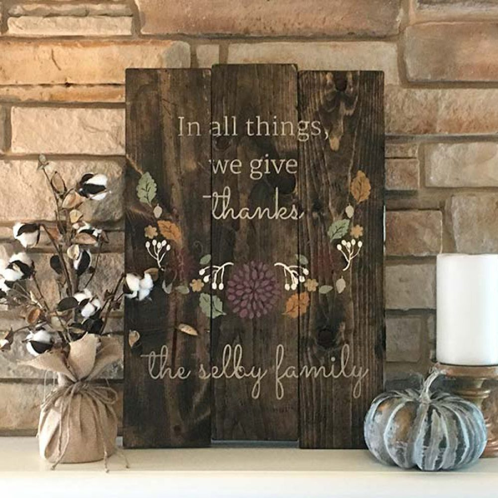 fall-in-all-things-18x24-sq