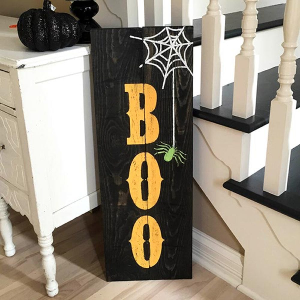 halloween-boospider-12x32-sq