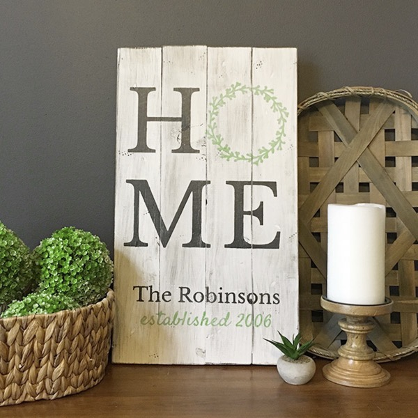 Home 16x24