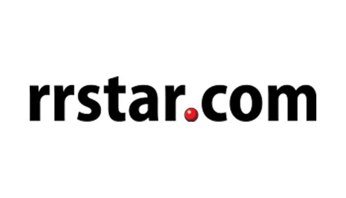 rrstar_logo-2