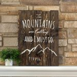 mountains-the-mountains-are-calling-20x24