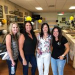 Board & Brush Cape Coral, FL is NOW OPEN!
