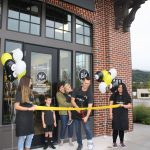 Board & Brush Chattanooga, TN is NOW OPEN!